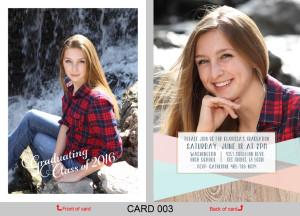 Card 003