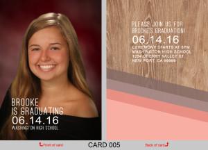 Card 005