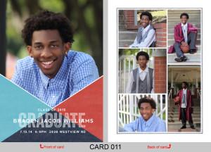 Card 011