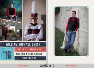 Card 012