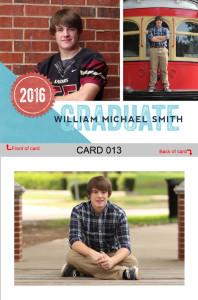 Card 013