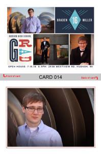Card 014