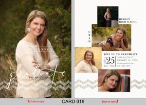Card 016