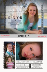 Card 017