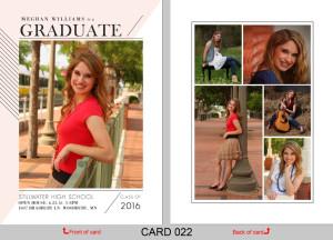 Card 022