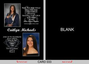 Card 033