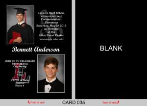 Card 035